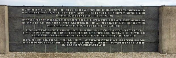 inscriptionmemorial